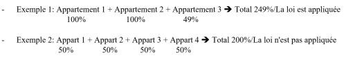 %d7%9c%d7%9c%d7%90-%d7%a9%d7%9d