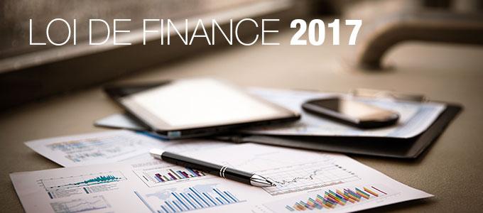 loi-de-finance-2017